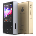 Hidizs AP60 DSD HiFi Lossless Pocket Bluetooth 4 0 Apt x Music Player