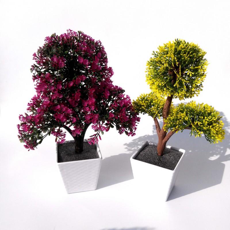 Artificial Plants Bonsai For Home Decorative Artificial Home Decorators Catalog Best Ideas of Home Decor and Design [homedecoratorscatalog.us]