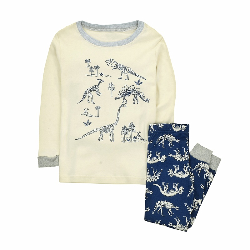 designer kids clothing boys - ChinaPrices.net
