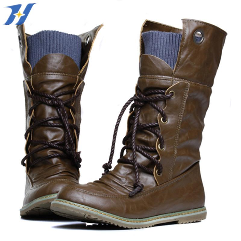 Top rated womens snow boots 2014 – Modern fashion jacket photo blog