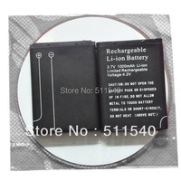 2pcs Batteries 1000mah for GPS Tracker TK102B Rechargeable-BL-5B-battery-for-nokia-BL-5B-3220-N83-N90-mobile-phone free shipping