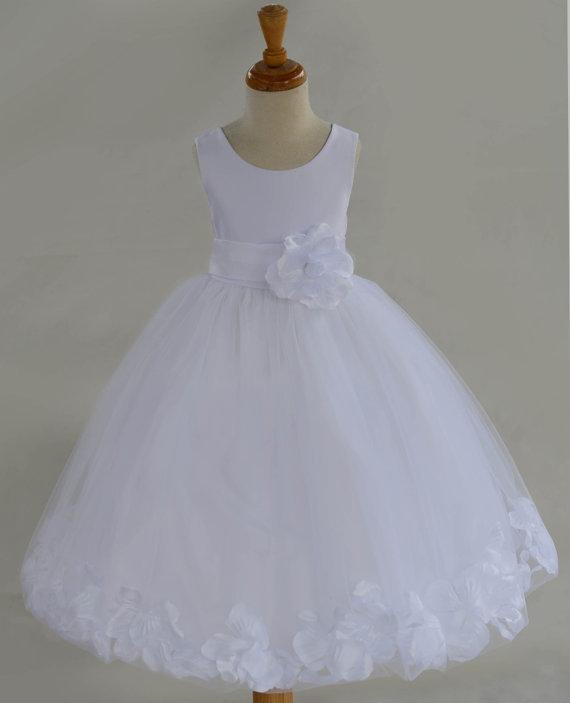 Summer Girls Dress for wedding cartoon Anna Cosplay Dress vestidos infants princess Dress Children Clothing Baby Kids Clothes(China (Mainland))