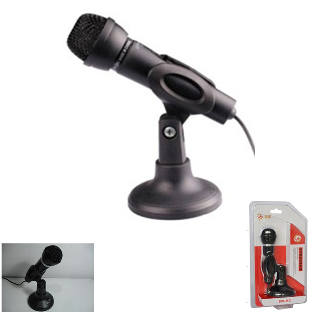 pc microphone promotion achetez des pc microphone promotionnels sur alibaba group. Black Bedroom Furniture Sets. Home Design Ideas