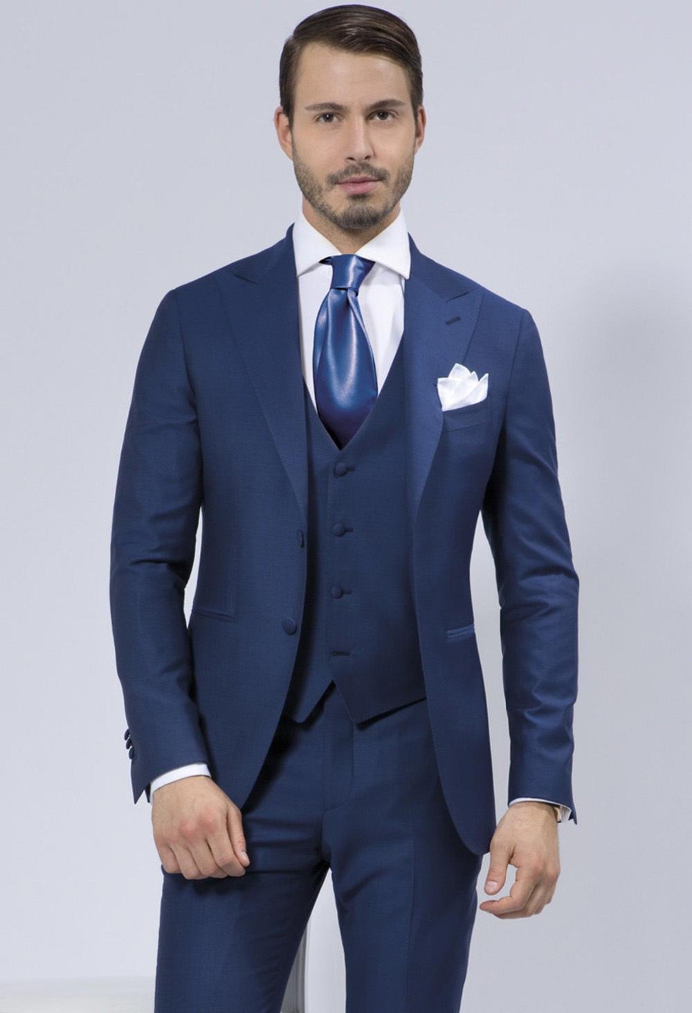 Womens Dress Suits für Hochzeiten