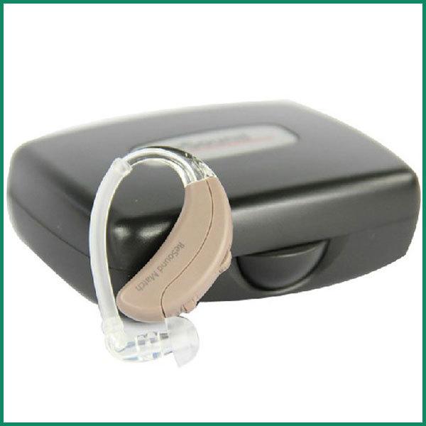 Gn Resound Price List >> GN ReSound MATCH MA2T80 V BTE Digital Hearing Aids 3 Channel super high power severer profound ...