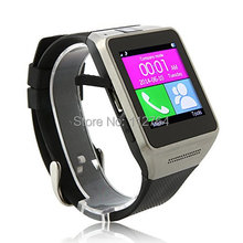 GV08 Smart Watch Phone for IOS For IOS iPhone 4/4S/5/5S/6 6Plus Android Samsung S6/S5/S4/S3/Note 3/NOTE 4 – Not for apple iwatch
