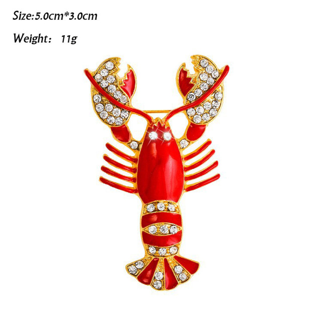 9-Styles-Crystal-Brooch-for-Femme-Women-Crystal-Animal-Broches-Mujer-Men-Brosche-Acrylic-Rhinestone-Costume.jpg_640x640 (2)