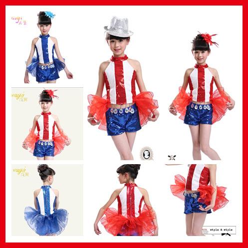 Danse de salon enfants promotion achetez des danse de - Danse de salon enfant ...