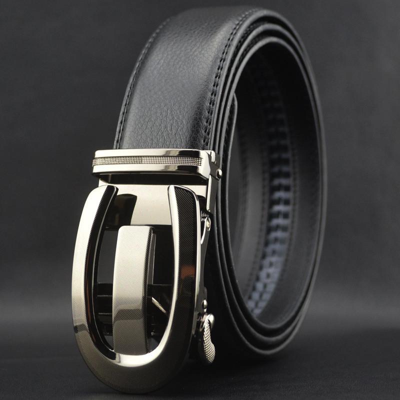 Hip chain belt
