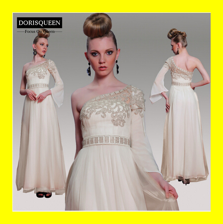 Evening dress online malaysia going out dresses plus size for Cheap wedding dress malaysia