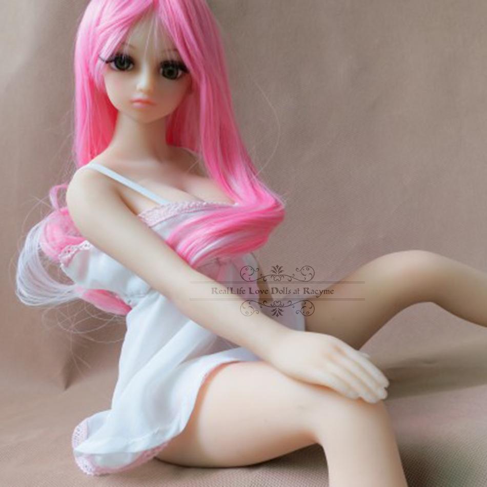 Consider, Japanese anime sex doll commit error
