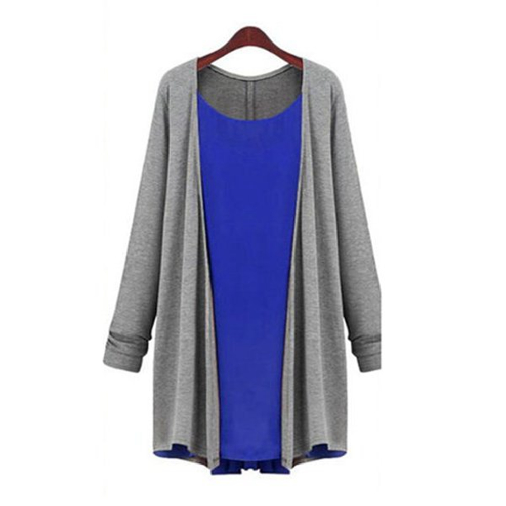 i3821 zanzea 2016 femmes plus size robe enceinte automne. Black Bedroom Furniture Sets. Home Design Ideas