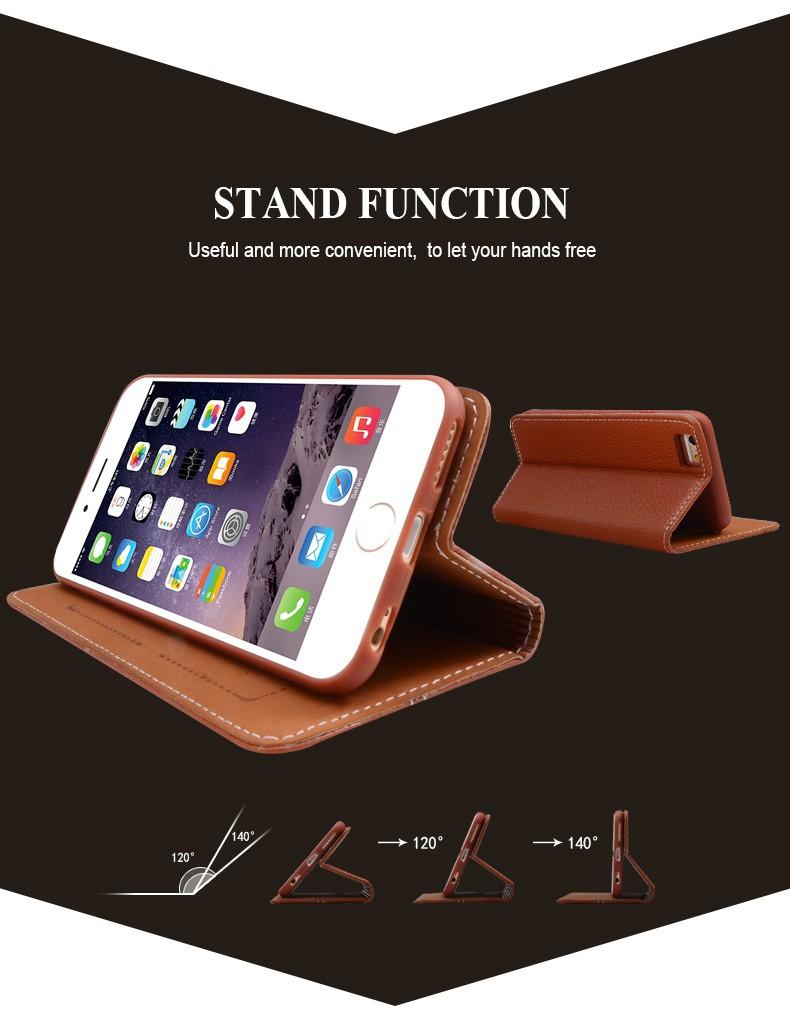 iphone 6 case  (6)