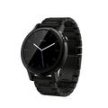 1 1 Original Stainless Steel Watchband For MOTO 360 2nd generation Men Women Smartwatch 22mm 24mm