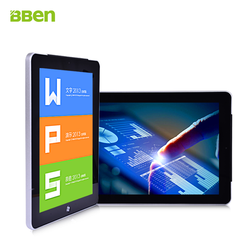 Original C97 Tablet PC Windows 7 OS 9.7 inch Capacitive Screen tablet-PC 3g tablet phone network+phone call 4GB RAM 64GB ROM(China (Mainland))