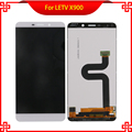 High Quality 6 3 Original LCD Display Touch Screen For Letv Le Max X900 100 Test