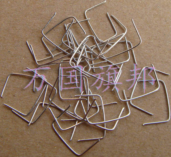 Free shipping.0.5 mm 4-12 mm jump between processing tin plated copper wire diameter 40 yuan/one million(China (Mainland))