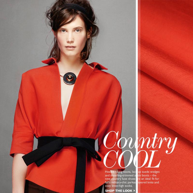 Free shipping! Days Siya hemp cotton clothing fabrics at wholesale high-grade clothing cloth DIY(China (Mainland))