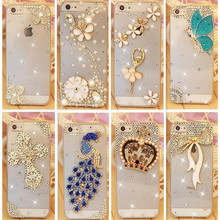 case cover for Iphone 5c , new 2015 hard back skin protective iphone 5c case cover(China (Mainland))