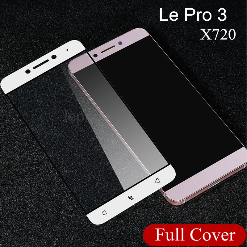 Customers please letv leeco le pro 3 x720 Florian