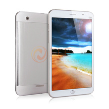 7 inch P9200 Phone Call Tablet PC MTK6572A Dual Core 512MB+2GB Dual SIM card Bluetooth GPS WIFI FM Android Tablets(China (Mainland))
