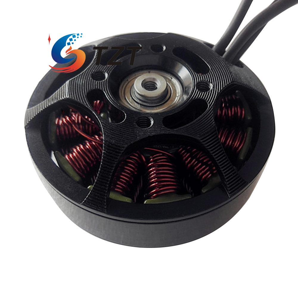 U8 Waterproof Brushless Motor 350KV for 6S Plant Protection Machine FPV Drone Quadcopter Multicopter