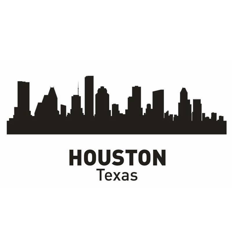 Popular Furniture Houston Buy Cheap Furniture Houston Lots From China Furniture Houston