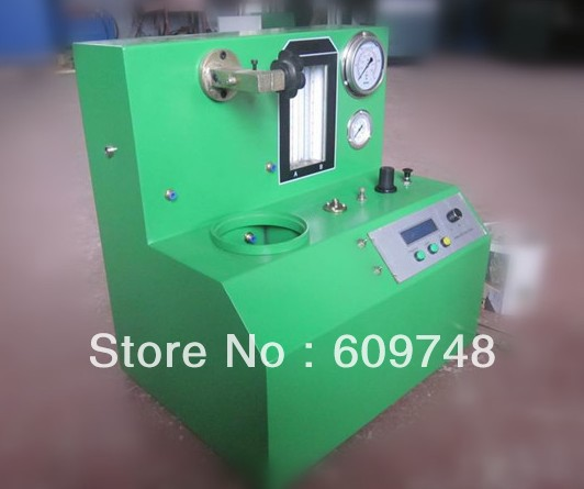 full automatic common rail tester PQ-1000(China (Mainland))