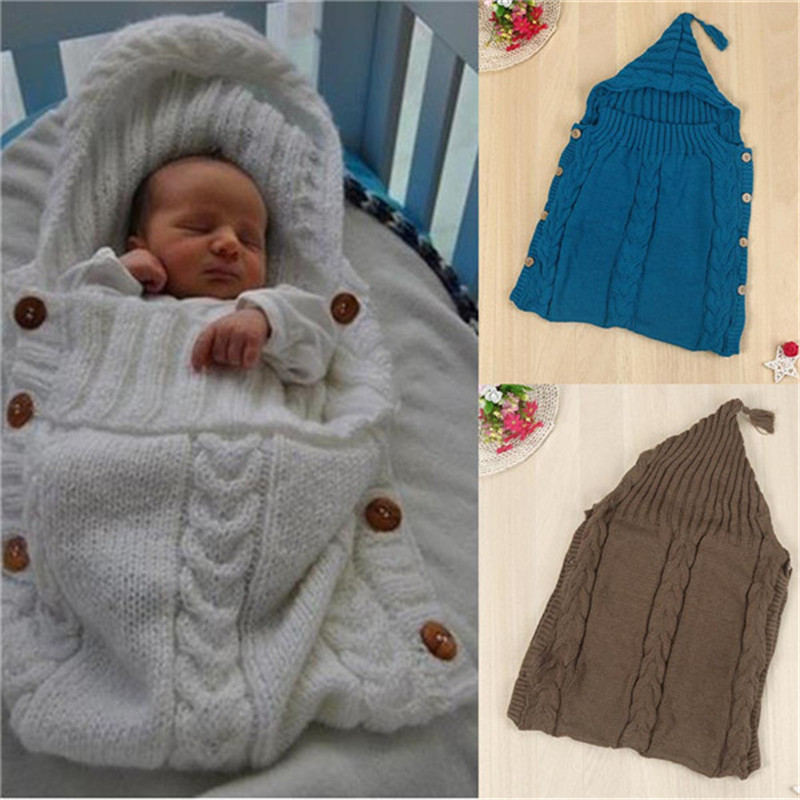 The Grobag Winter Baby Sleeping Bag review as part of my Winter Sleeping Bag Review series for , reviewing the latest winter baby sleeping bags.