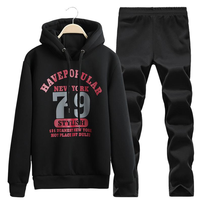 Mens Sport Sweatshirts,Men Sport Set Plus Size Running Sports Suit Sportswear Brands,Track Suit Men Sport Hoodies Men Pullovers(China (Mainland))