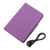 FOR GALAXY TAB 2 P3100 Keyboard Leather Case Stand Cover Bluetooth Keyboard For Samsung Galaxy Tab 2 7.0 P3100 P3110 P3113