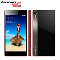 100 Original Lenovo Vibe Shot Z90 7 Z90 Z90 3 4G LTE Mobile Phone Android 5