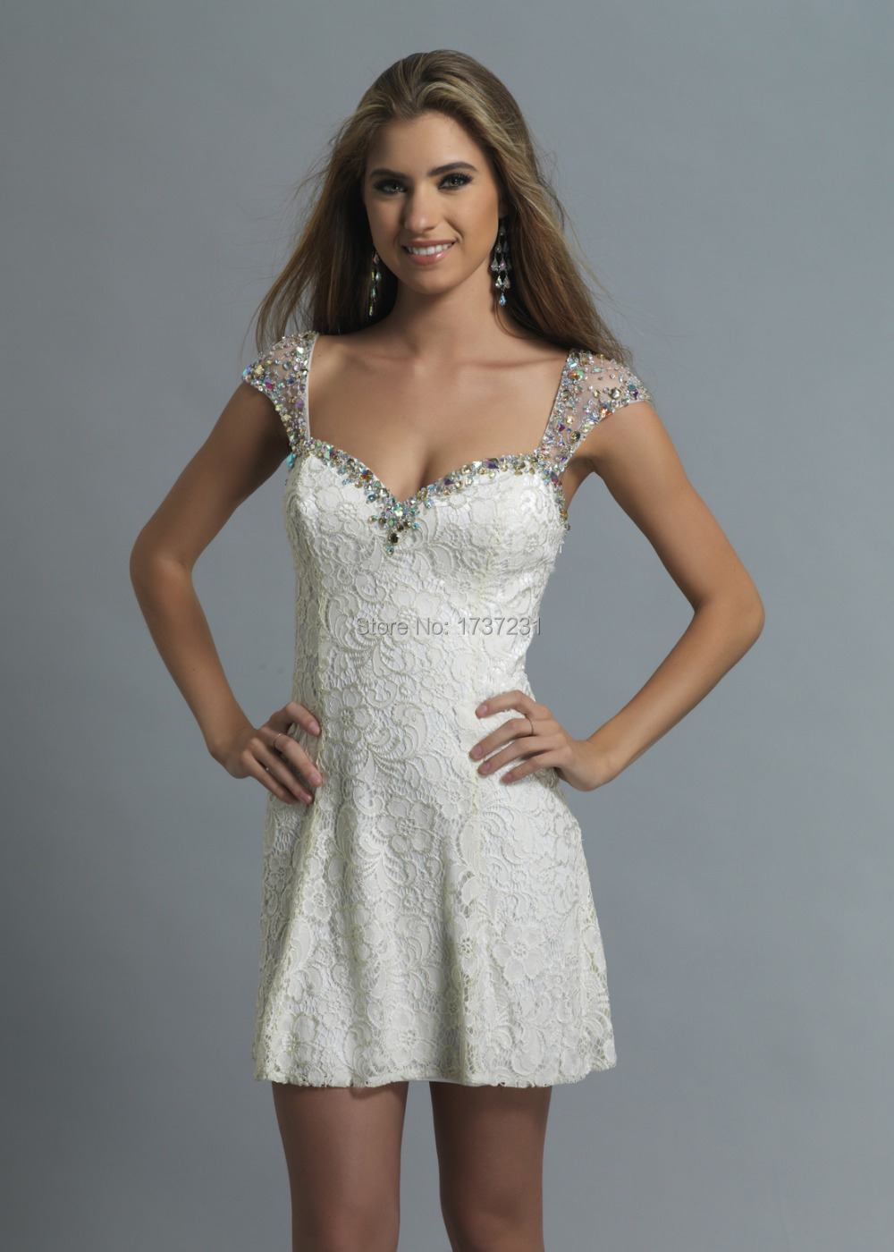 325be73680f SIMPLE HOMECOMING DRESSES - Omenas Benen