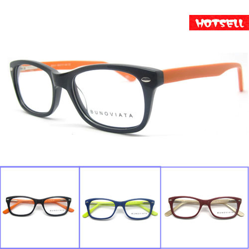 new 2014 designer glasses optical exquisite acetate