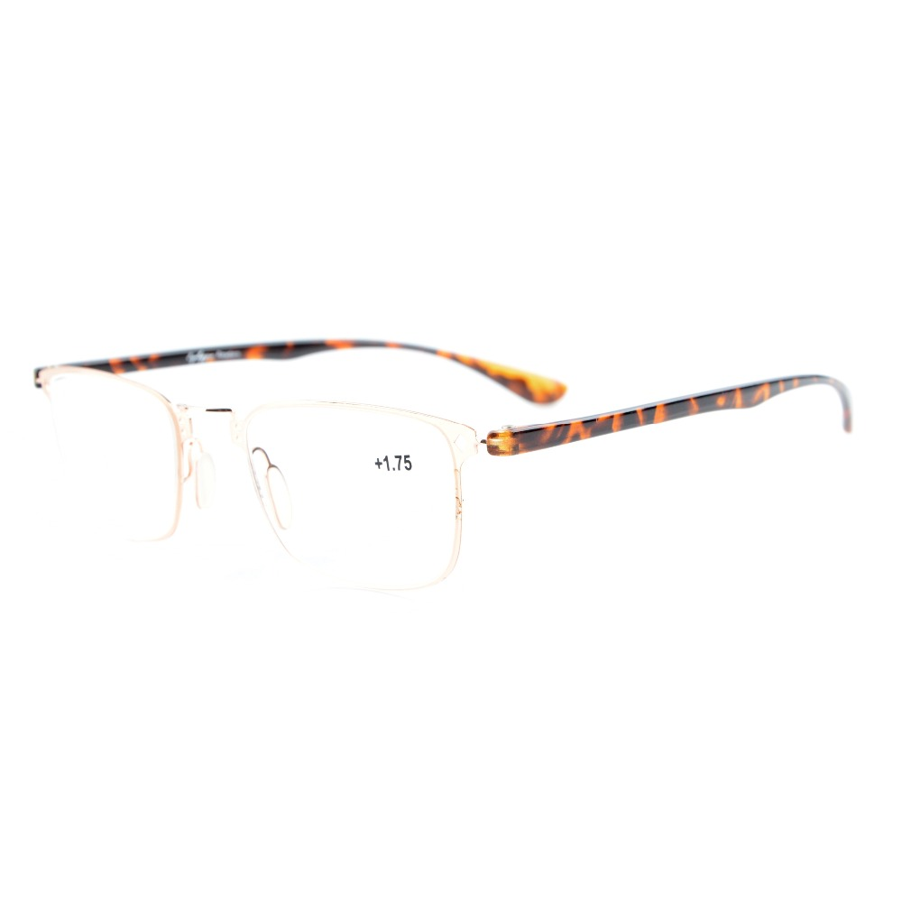 buy wholesale unique reading glasses from china