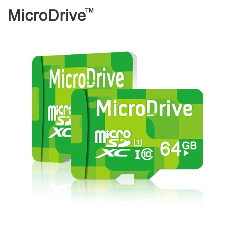 High Performance Micro SD Card for Car DVR 8GB/16GB/32GB/64GB Micro SD Memory Card Micro SDHC Ultra High Speed UHS-I TF Cards(China (Mainland))