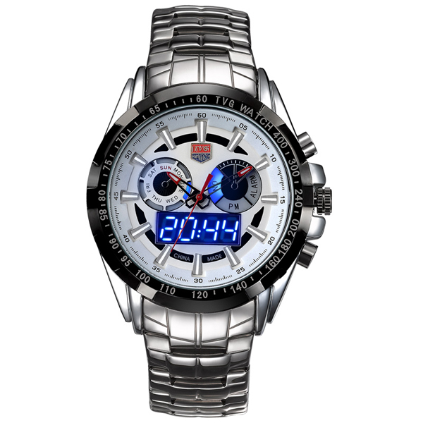 mens luxury watches aaa top quality brand army