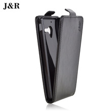 Buy Leather case Sony Xperia ZL L35H C6503 C6502 phone case cover Sony C 6503 / C 6502 flip cases covers housing phone bags for $6.30 in AliExpress store