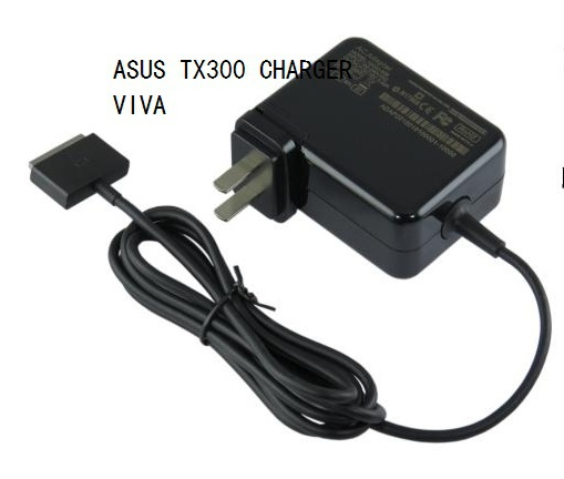 Hotsales 19V 3.42A 65W AC adapter charger for ASUS TRANSFOMER book 13.3inch notebook tablet TX300 TX300K power adapter(China (Mainland))