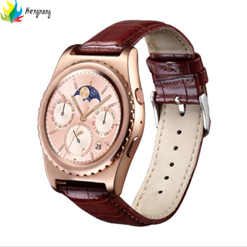 Hongmeng Mobile phone Bluetooth smart watch Q8 smart watch smart wear bracelet with heart rate monitoring(China (Mainland))