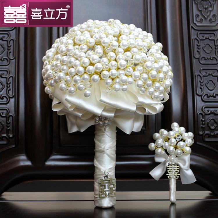 Искусственные цветы своими руками свадьба