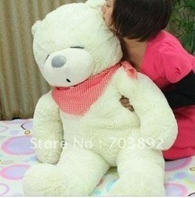 wholesale halloween teddy bear