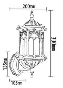 outdoor wall light (7)