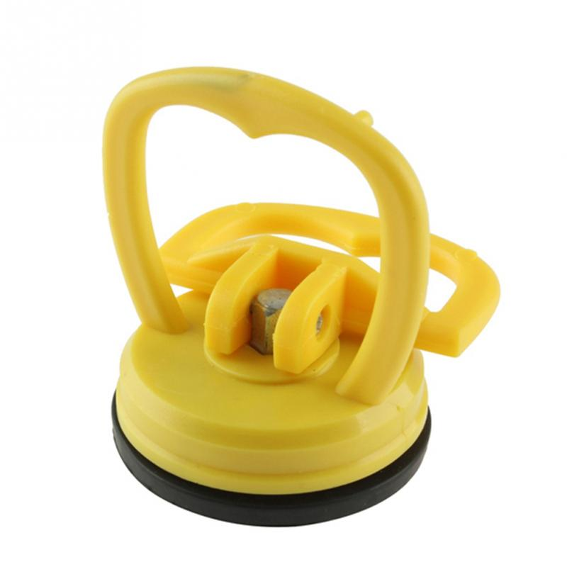 Natural Rubber Base Mini Glass Suction Cup Dent Puller Remover and Windows Windshields(China (Mainland))