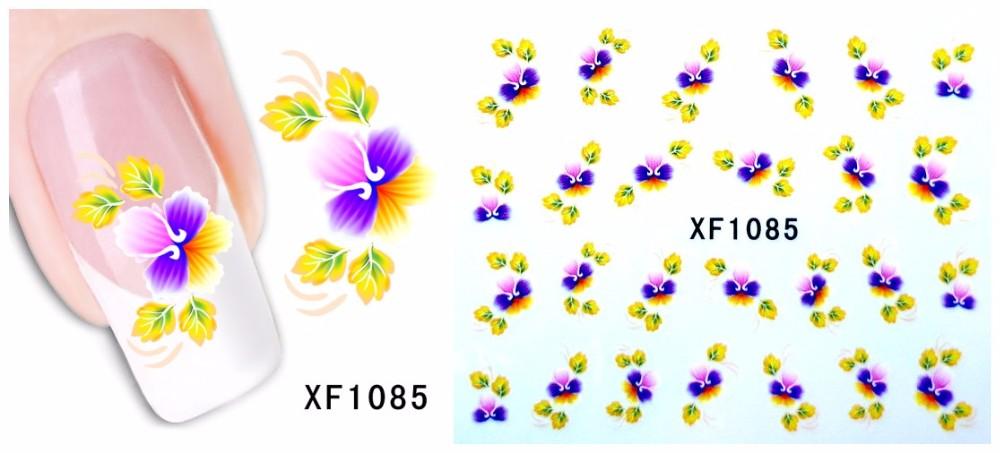 XF1085