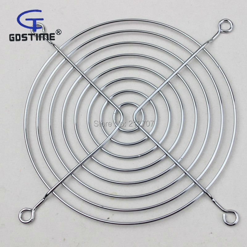 120mm fan guard(3)