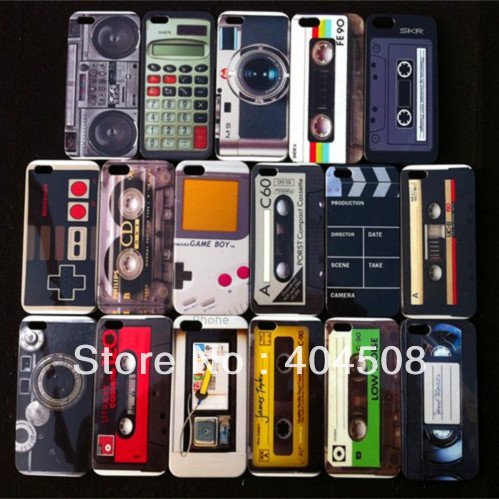 10pcs brand new cell mobile phone case for iphone 5 5s cartoon hard back cover shell skin skeleton flag High Quality world cup