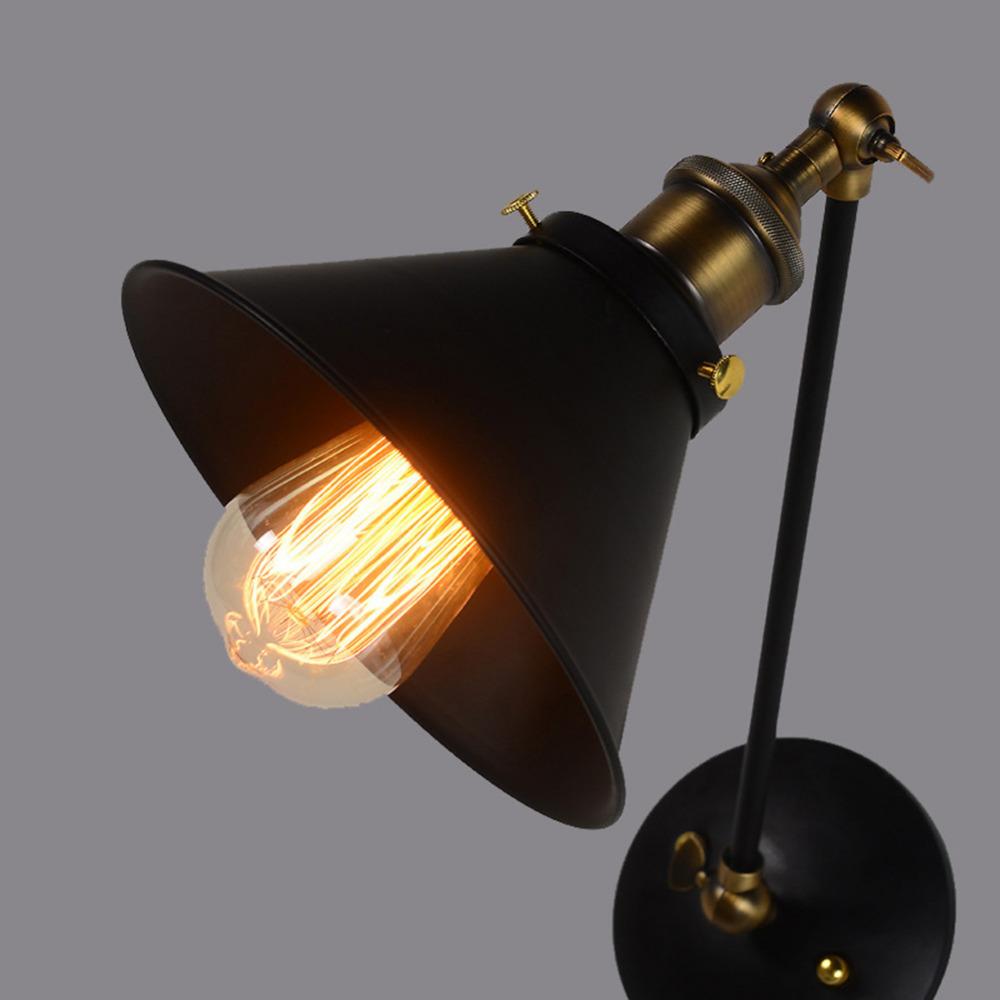Ottieni Online a basso prezzo Forcellone Illuminazione -Aliexpress ...