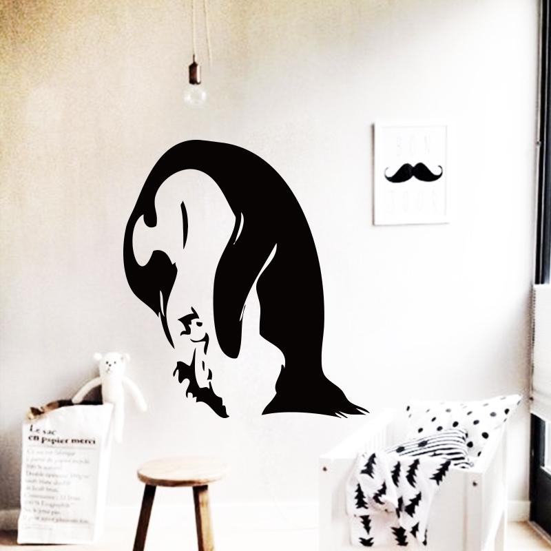 Elegant Uga Bathroom Decor