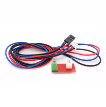 3D Printer AD597 K -type Thermocouple Temperature Control Interface Board Ultimaker / Ramps AD597  Free Shipping !